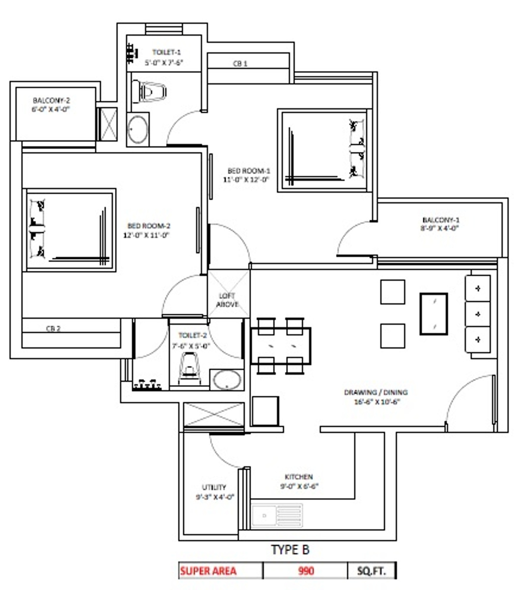 100 kitchen extension floor plans contact for help for Kitchen design jobs scotland