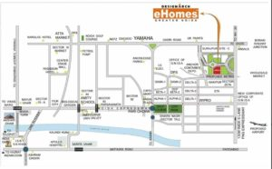 Dasnac Designarch E Homes, Greater Noida