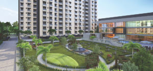 Sikka Kanak Greens, Noida Extension [Not Available for Sale]